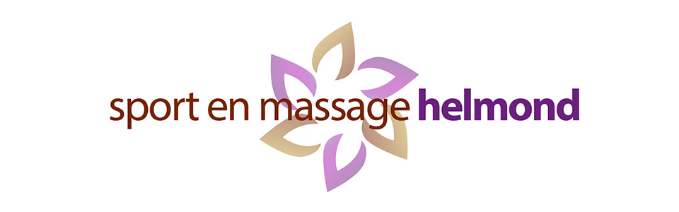 sport-en-massage-helmond-homepage